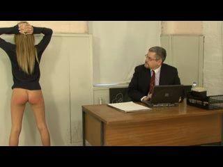 Naughty Secretary xLx