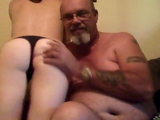 Disturb Stepfather Making Sick Memories With His Lovely Stepdaughter
