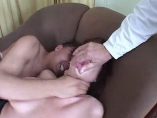 Poor Women Suffered Horrilble Throat Fuck And Extreme Brutal Fucking