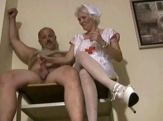 Transporting female prisoners dating
