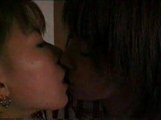 Japanese Secret Lovers