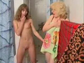 At First Stepmom Was Shuddered On Stepdaughters Behavior But Very Soon She Became a Part of That
