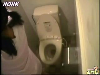 Japanese Gymnastic Girl Fucked In Toilet - Fuck Fantasy