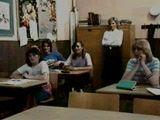 Sex In Classroom - Retro Porn
