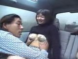 Asian Bangbus Japanese Porn