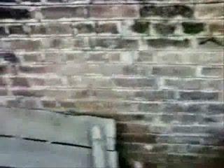 Indian Desi Teen Fucking Outdoor