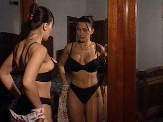 Italian wife porn
