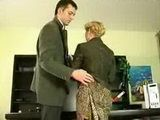 Silvy office anal