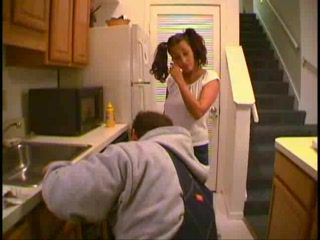 repairman-fucks-teen-girl-bear-erotic