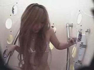 Young Teen bound and tricked into Sex
