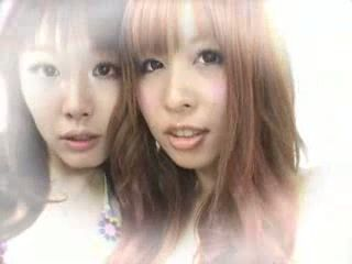 Japanese Lesbian Licking Eiko & Hijiri xLx