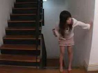 Japanese Girl Tortured By Two Fetish Guy And Fucked Roughly