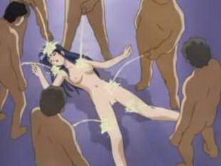 Anime Hentai Hardcore
