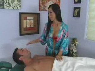 Relax Body, You Will Remember This Massage For Very Long Time...