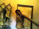 Indian Teen Strip