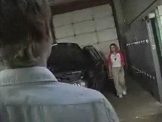 Car Mechanic wanna Tips for his Work