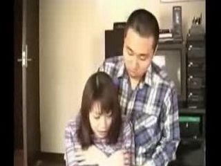 Japanese Family Fun xLx