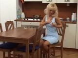 Mature Masturbation xLx