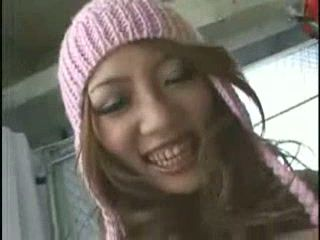 Japanese Teen Perfect Fuck