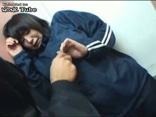 Japanese Teen Fucked By Maniac - Fuck Fantasy