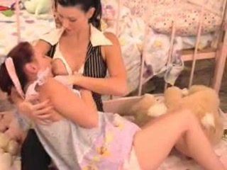 Diaper Adult Baby Girl 13