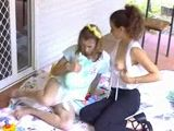 Diaper Adult Baby Girl 32