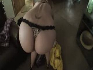Cindy is one of those hot ass Hungarian honeys that love to fuck American boys part 1