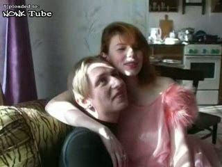 Russian Mommy Fuck Husbands Young Cousin