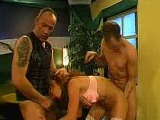 Hot Bukkake Orgy Suck And Fuck