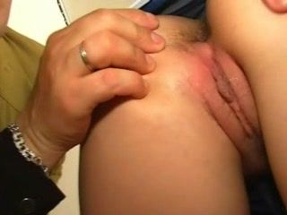 Boss And His Friend Abused His Maid And Fucked Hard On The Job