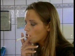 Slutty Girl Seduced And Fucked Her Boss
