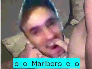 o_o_Marlboro_o_o