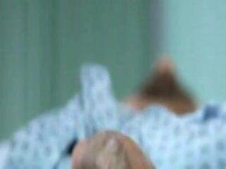 Asian Nurses Fucks Their Patient