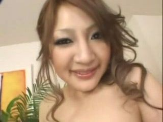Asian Ypung Mom Masturbating With Toys
