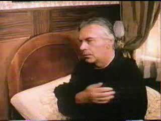 Jozefinas Confession