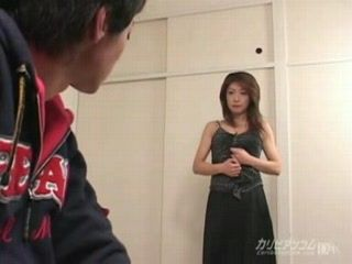 Japanese Wife Home Sex 3