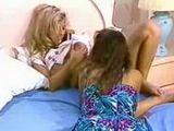 Hermaphrodites in Action 2