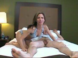Wife And Husband Bedrrom Sex