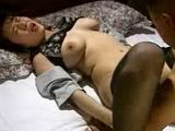 Japanese Housewifes Fucking 1