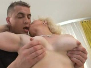 Girlfriends Mom Has Wet Pussy