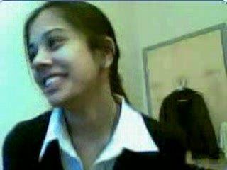 Indian Girl Strip For Her Boyfriend