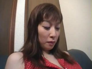 Pregnant Japanese Woman Pussyfingered And Fucked