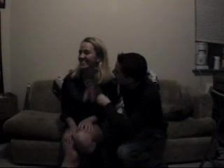 Amateur Sex On Private Teen Party