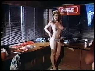 Retro Milf Fuck Best Friend
