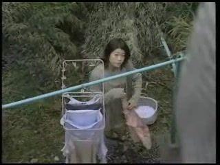 Japanese Slutty Wife 1