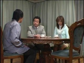 Japanese Cheated Wife 2