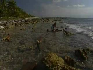 Memories Of Robinson Crusoe 2