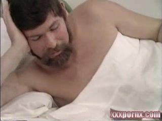 Nurses Takes Good Care Of Lad In Hospital - Retro Porn