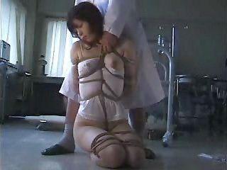 Asian Ropes