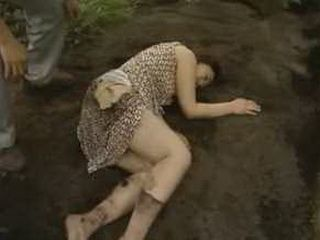 Japanese Woman Fucked On The Road - Fuck Fantasy